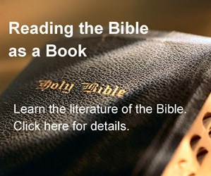 home - bible course