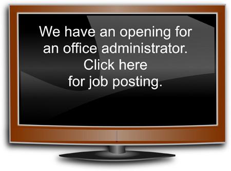 home - job link copy