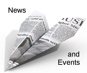 home - news link