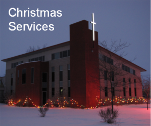 home - christmas services link